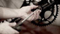 Need to earn a bike?  Want to fix your own bike?  Volunteer at the shop and we will help you!  Spend 5 hours (under 17) or 10 hours (17 and...