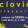 Ciclovida Go Local Tours Worcester Earn-A-Bike has teamed up with the film crew of Ciclovida: Lifecycle to create a Pedal-Powered Mobile Movie Theater! We take this set up by bike...
